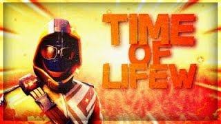 LIVE FORTNITE | NOUVEAU SKINS NFL [MVL-Lifew]