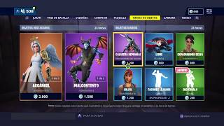 | DAILY STORE / Fortnite Item Shop ? skin op!! | 03-06-2019 Fortnite Battle Royale