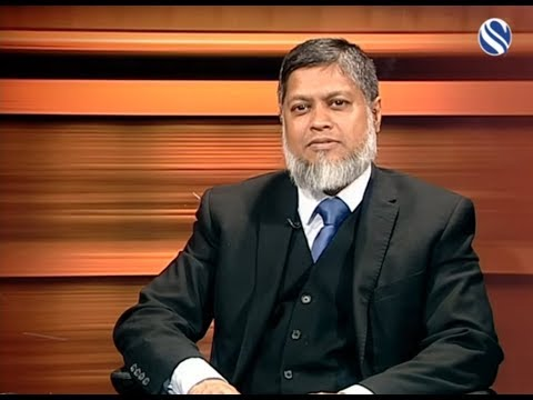 14 April 2018, Law with N Rahman, Part 2