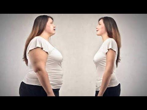 5 weird ways to lose weight photo 9