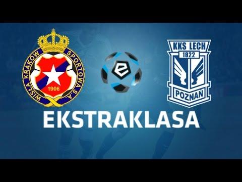 Zmarnowane talenty polskiej piłki nożnej #2 [strefa kibica] from YouTube · Duration:  4 minutes 58 seconds