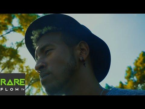 Pat Woods- Round 2 ( Official Music Video) @RareFlowTV