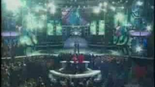 American Idol 7 - David Cook - Wins - Final -Short- 5/21/08