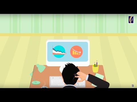 Emirates NBD Safe Banking | Email Security  بنك الإمارات دبي الوطني | حماية البريد الإلكتروني