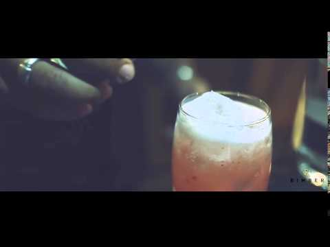 bimber distillery, drinks & cocktails, produced by City Heroes Media