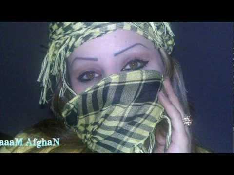 Download Pashto SonG-Farzana Naz Pashto Very Sad Tappy 2012.