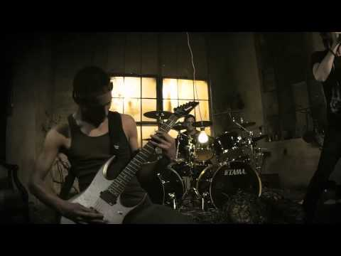 "Veil Of Maya ""Unbreakable"" (Official Music Video)"
