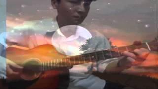 Chờ em trong đêm - The Men - Guitar