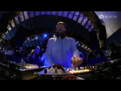 Solomun Live DJ set from Destino Ibiza (Part 1)