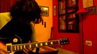 Bidaye Bondhu : Tribute to Bubun Da By Kaushik (Prithibi)