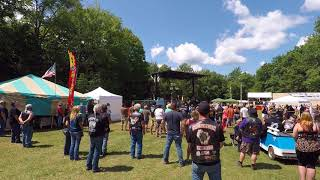 Video Summer Twister 2018 veterans memorial service event by the Leathernecks MC part 2 download MP3, 3GP, MP4, WEBM, AVI, FLV Oktober 2018
