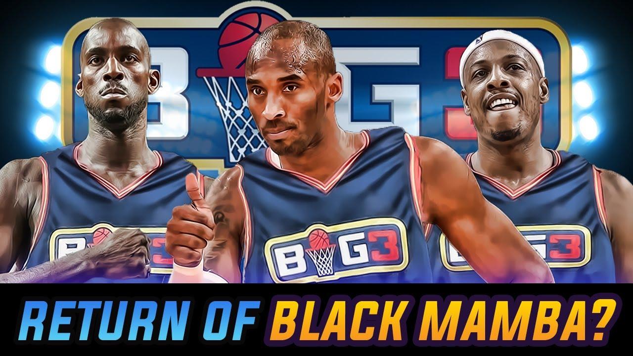 Kobe能應對BIG 3的強度嗎?記者腦殘提問惹怒Jackson,為老大發聲一席話太解氣!(影)-Haters-黑特籃球NBA新聞影音圖片分享社區