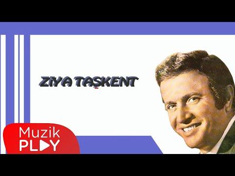 Ziya Taşkent - Dertli Ne Ağlayıp Gezersin Bu Yerde (Official Audio)