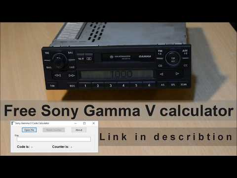 vw code calculator v10 crack