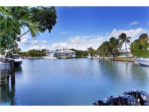 CASA DE 3/2/2  $117,000 EN LEHIGH ACRES,FL