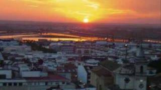 EL BARRIO - Andalucia thumbnail