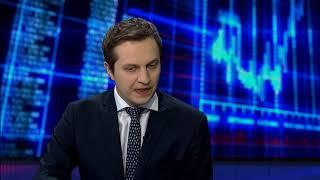 PIOTR PALUTKIEWICZ (AGENDA POLSKA) - DYLEMATY MATURZYSTÓW- EKONOMIA FLASH