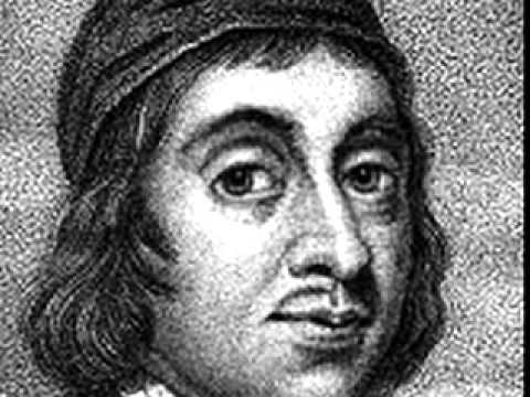 Puritan Thomas Watson - God is His People