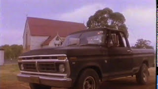 Icehouse  - No Promises (Club Mix 1986)