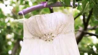 Свадебный клип Марата и Таисии 26.07.2014 года город Балаково