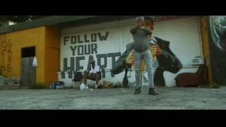 [2.28 MB] Hoodrich Pablo Juan - 50 Keys of Grey (Official Video)
