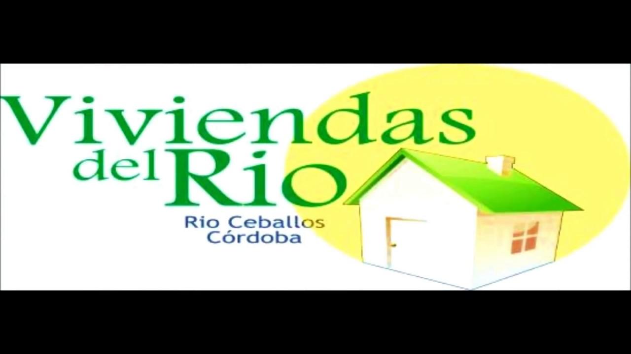 Prefabricadas en Córdoba - Viviendasdelrio - casa de 36.18 m2 con ...