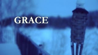 GRACE THE MOVIE 2013