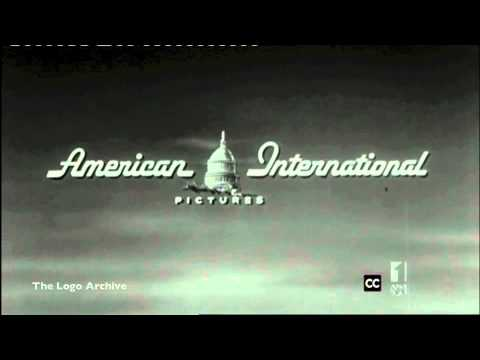 American International Pictures (1960-1966)
