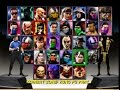 PlayStation Mortal Kombat Trilogy All Fatalities, Animalities, Brutalities and Friendships