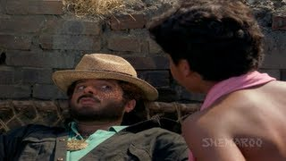 Benaam Badsha - Part 9 Of 17 - Anil Kapoor - Juhi Chawla - Hit 90s Bollywood Movies