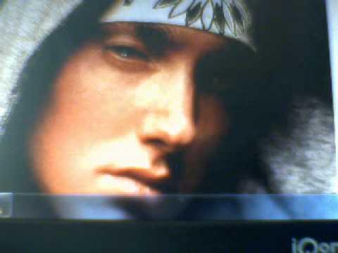 NEW Song 2010 ` Eminem Ft 50 cent   Lil Wayne  Anthem Of The Kings Prod  ibooo