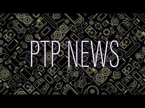 #PTPNEWS 01
