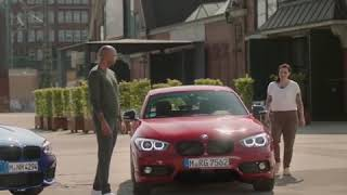 Audi-A4-Avant-2016-image-01 Audi Power Wheels