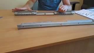 видео Купить стол кухонный деревянный в Новосибирске | Деревянные столы и стулья | Интернет-магазин СтолыТут