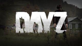 ◀ArmA 2 - DayZ Mod, First Impressions