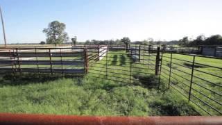 Center Ranch Video Tour