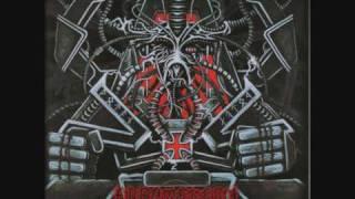 Adramelech - Abomination 459
