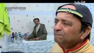 دار دور الحلقة السابعة By KURDi