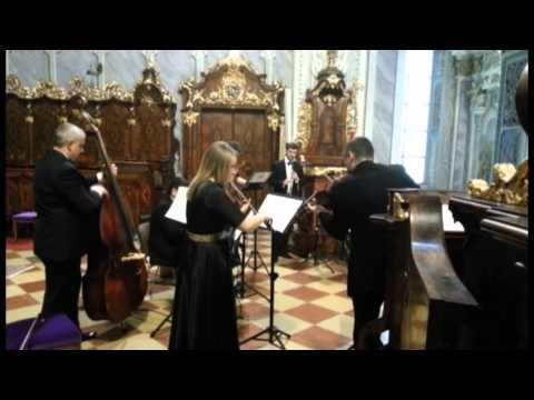 Iata, vin colindatorii - Romanian Christmas Carol