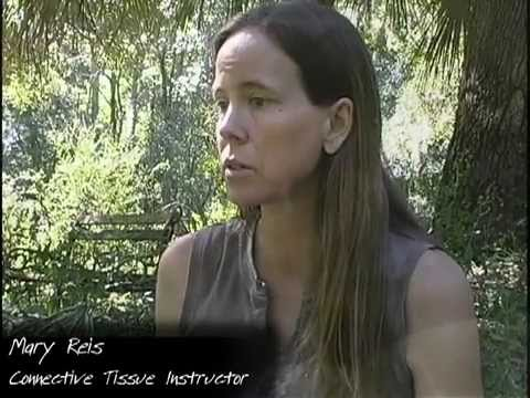 Florida School of Massage Documentary trailer