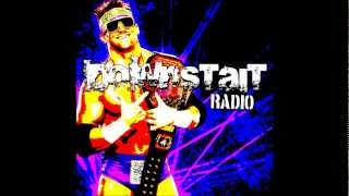 Downstait - Radio (Zack Ryder Cover) / Lyrics + Download Link
