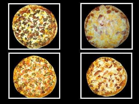 CW57 | The Restaurant Show | Badger Bowl | Falbo Bros. Pizza | Firehouse Subs | 4/29/14из YouTube · Длительность: 23 мин35 с