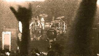 Placebo - Plasticine [Soulmates Never Die HD]