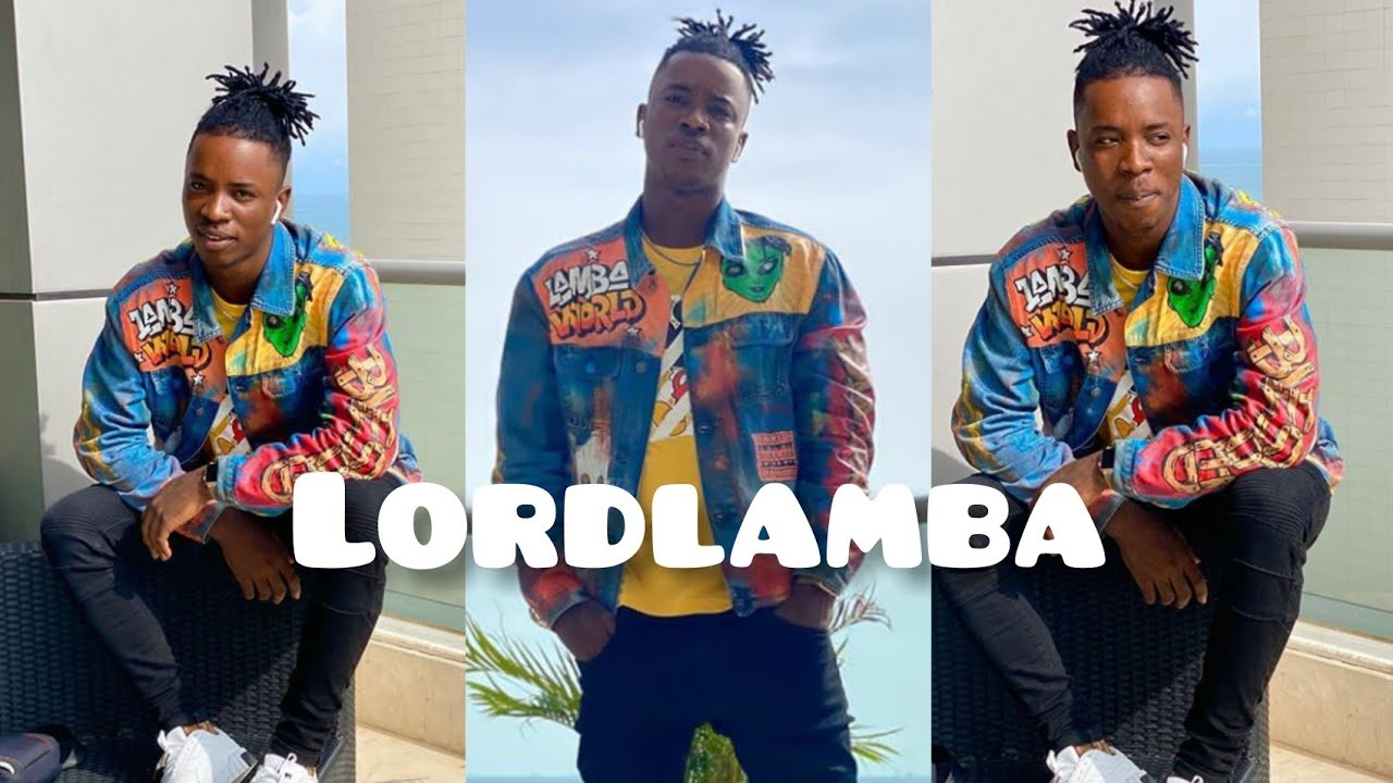 Download Best of Lordlamba ultimate comedy video compilation part 1. Try not to laugh 🤣 (Comedy) 2020