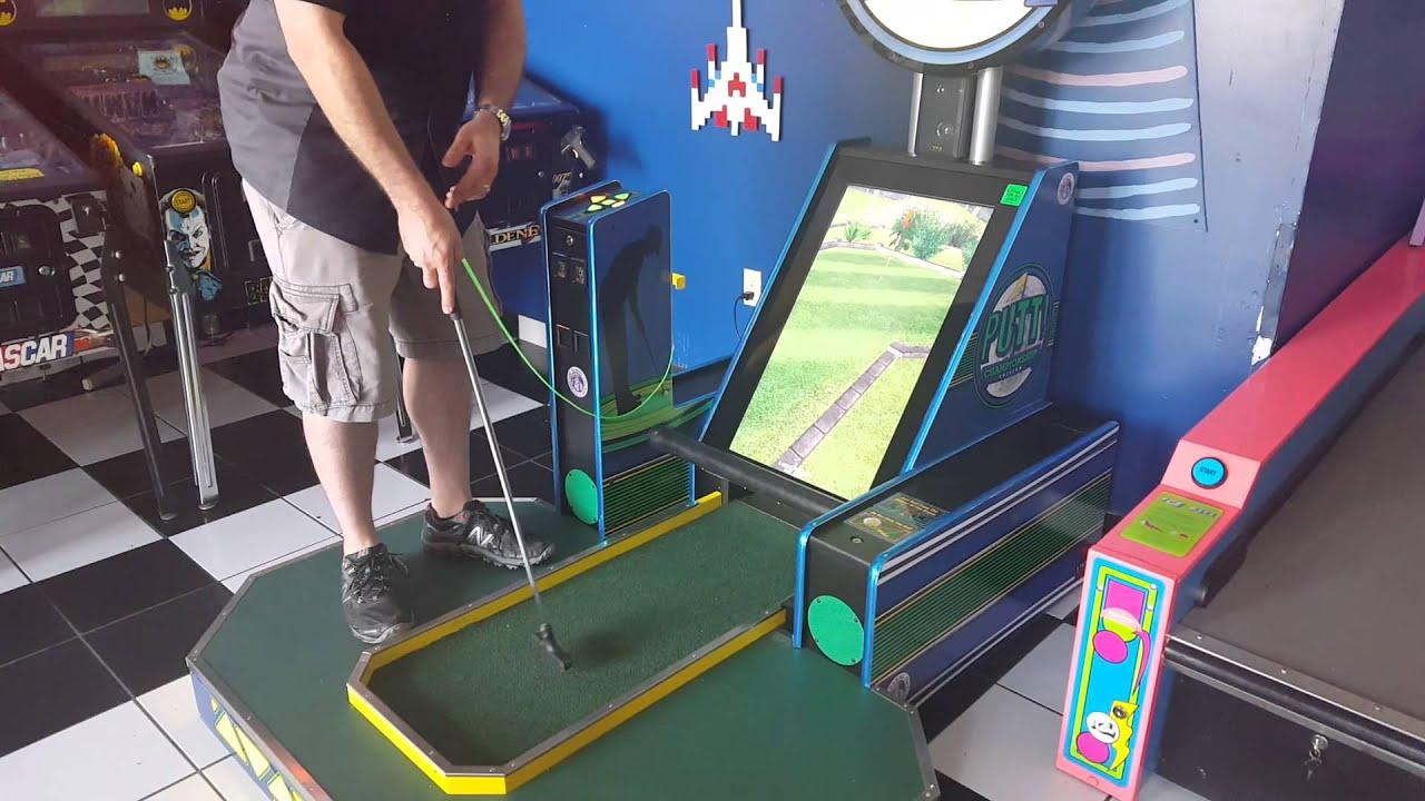Indoor Skydiving » indoor mini golf houston   Indoor Skydiving