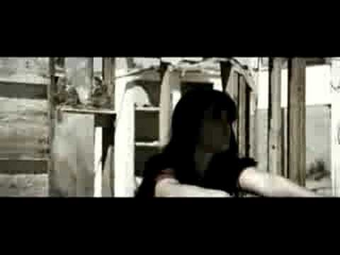 Rachael Yamagata - Elephants (New Album Out 10/7!)