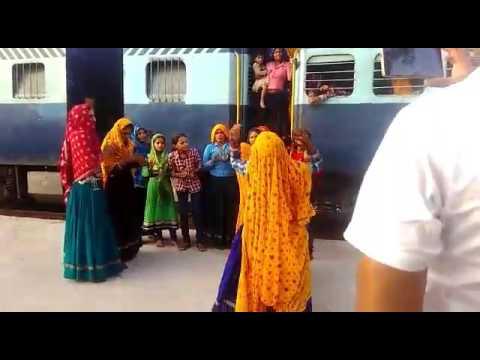 Meena Geet Pramod Meena