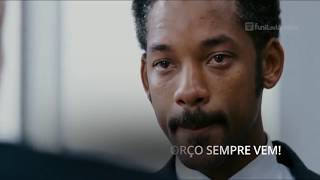 O que Will Smith pode nos ensinar sobre vendas?
