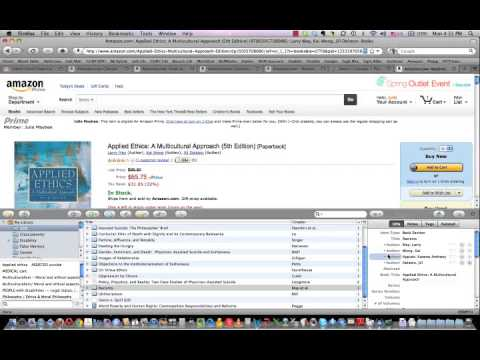 Zotero how to add references to individual chapters in a book youtube zotero how to add references to individual chapters in a book ccuart Image collections