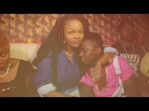 Rayvanny - Natafuta kiki (Official Video Music)